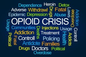 Fort Worth Possession of Controlled Substances Lawyer for